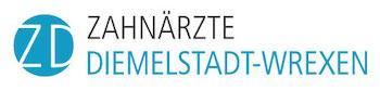 Zahnärzte Diemelstadt-Wrexen Logo